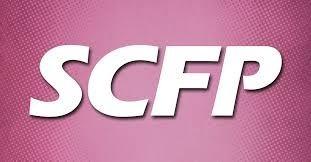 scfp2